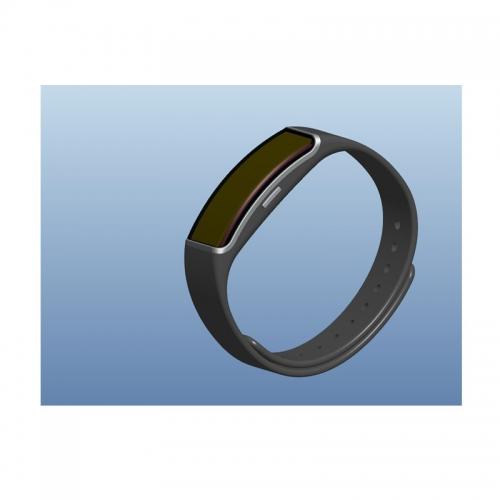 Smart bracelet magnetic power connector suppliers