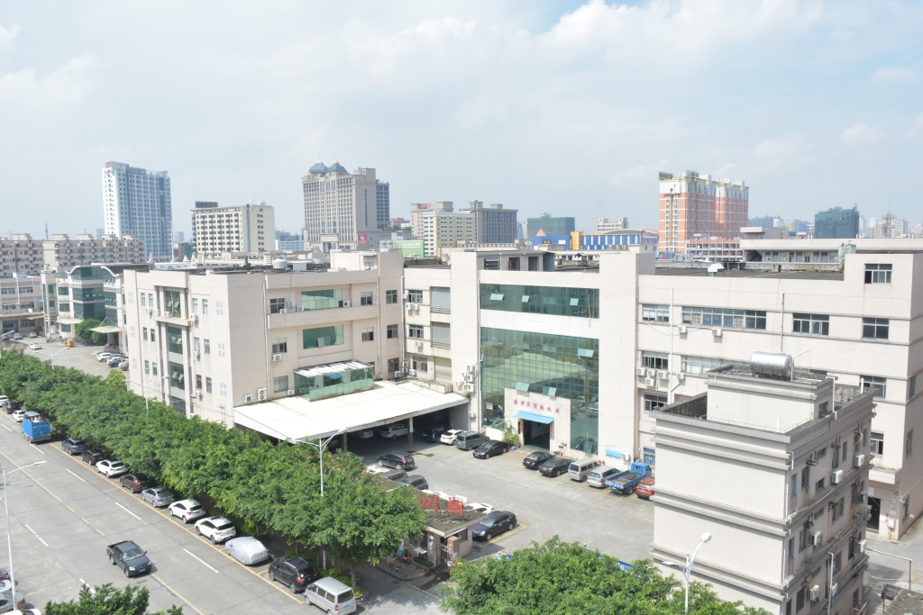 CLE Technology Co.,Ltd