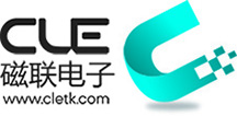CLE TECH CO.,LTD Logo